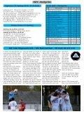Ausgabe 10/2013-14 vom 28.10.2013 - Seite 6