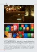 Lighting paving stones (English/German) - LEDHAUS - Seite 2