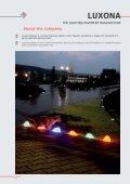 Lighting paving stones (English/German) - LEDHAUS - Seite 4