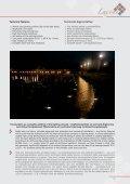 Lighting paving stones (English/German) - LEDHAUS - Seite 5