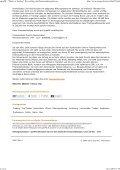 """""""Ethics in Trading"""": Wie wichtig sind Finanzmarktregulierung und ... - Seite 2"""