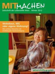Download - Lebenshilfe Wien