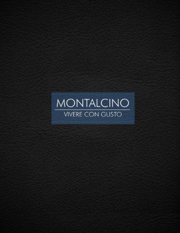 Catálogo Digital Montalcino