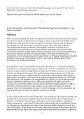 Kurze Geschichte zum Geschlecht Hählen - Informationen zum ... - Page 2