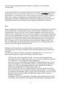 Kurze Geschichte zum Geschlecht Hählen - Informationen zum ... - Page 3