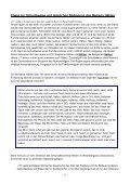 Kurze Geschichte zum Geschlecht Hählen - Informationen zum ... - Page 5