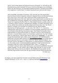 Kurze Geschichte zum Geschlecht Hählen - Informationen zum ... - Page 6