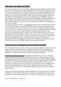 Kurze Geschichte zum Geschlecht Hählen - Informationen zum ... - Page 7
