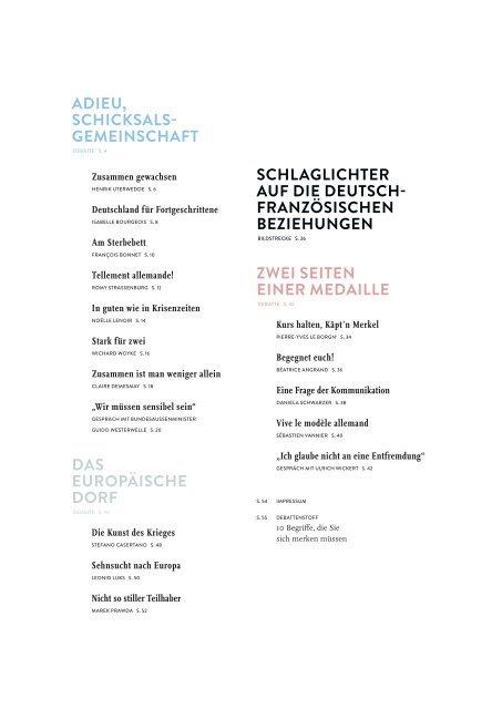 The-European-PDF-Edition