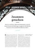 The-European-PDF-Edition - Seite 6