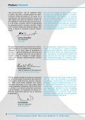Media Solutions - Da Vinci prosound - Seite 2