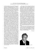 Vorwort - Lehrstuhl für Metallurgie - Seite 3