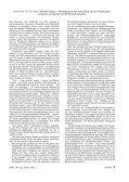 Vorwort - Lehrstuhl für Metallurgie - Seite 4