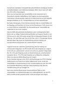 Verdachtsfälle von Impfkomplikationen nach dem ... - Seite 2