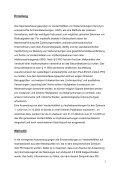 Verdachtsfälle von Impfkomplikationen nach dem ... - Seite 5