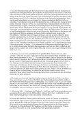 Enzyklika De Eucharistia - T-Online - Seite 2