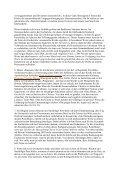 Enzyklika De Eucharistia - T-Online - Seite 3