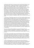Enzyklika De Eucharistia - T-Online - Seite 4