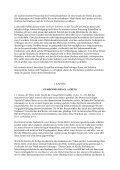 Enzyklika De Eucharistia - T-Online - Seite 5