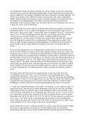 Enzyklika De Eucharistia - T-Online - Seite 6