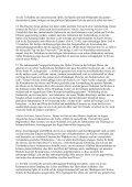 Enzyklika De Eucharistia - T-Online - Seite 7