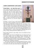 Stephanus-Bote 1/2013 - Evang. Kirchenbezirk Bad Urach - Page 3