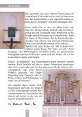 Stephanus-Bote 1/2013 - Evang. Kirchenbezirk Bad Urach - Page 4