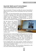 Stephanus-Bote 1/2013 - Evang. Kirchenbezirk Bad Urach - Page 5