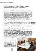 Stephanus-Bote 1/2013 - Evang. Kirchenbezirk Bad Urach - Page 6