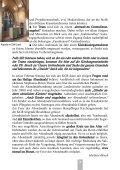 Stephanus-Bote 1/2013 - Evang. Kirchenbezirk Bad Urach - Page 7