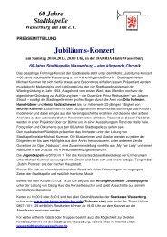 PDF-Datei - Stadtkapelle Wasserburg am Inn eV