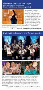 ( )INTERNATIONAL 2009 - con ventis - Seite 2