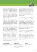 en appui à la gouvernance - France-Diplomatie-Ministère des ... - Page 3