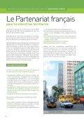 en appui à la gouvernance - France-Diplomatie-Ministère des ... - Page 4