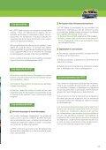en appui à la gouvernance - France-Diplomatie-Ministère des ... - Page 5