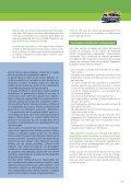 en appui à la gouvernance - France-Diplomatie-Ministère des ... - Page 7