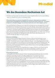 PDF vom Pressetext