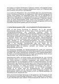 Sexarbeiterinnen mit Migrationshintergrund - soziales_kapital - Seite 3