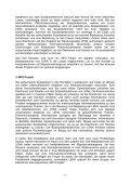 Sexarbeiterinnen mit Migrationshintergrund - soziales_kapital - Seite 4