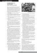 aus dem Rathaus - Bezirksamtsblatt - Seite 2