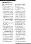 aus dem Rathaus - Bezirksamtsblatt - Seite 4