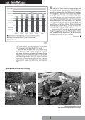 aus dem Rathaus - Bezirksamtsblatt - Seite 6