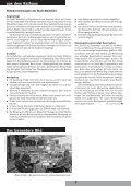 aus dem Rathaus - Bezirksamtsblatt - Seite 7