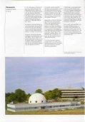 Technics - pure-hifi - Page 2