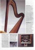 Technics - pure-hifi - Page 7
