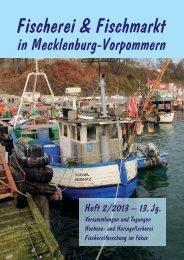 Download [Fischerei & Fischmarkt, Nr. 2/2013/ 4226 kB] - LMS ...