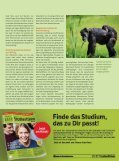 Aktuelles Heft - life + science - Page 7
