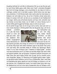 Reisebericht Namibia - Claudia goes Africa - Seite 6