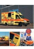 DER RTW KOFFER - BINZ Ambulance - Seite 2