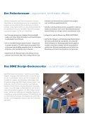 DER RTW KOFFER - BINZ Ambulance - Seite 4